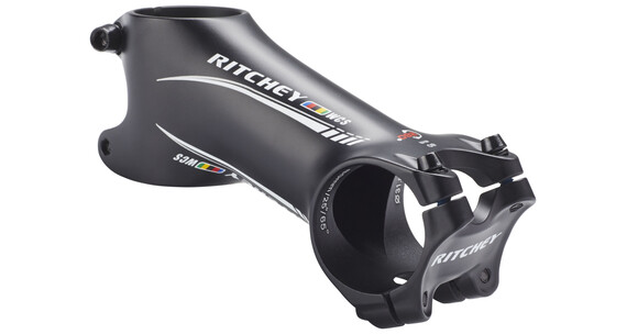 Ritchey WCS C260 Frempind Ø31,8mm 25° sort